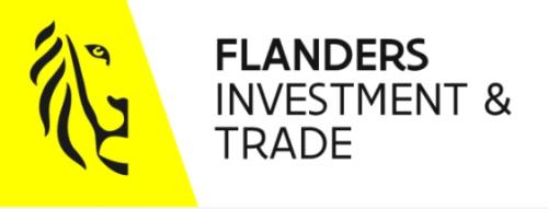 https://www.flandersinvestmentandtrade.com/
