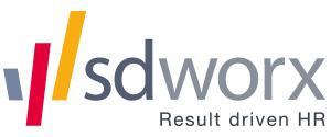 Structurele partner SD Worx