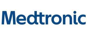 Congrespartner Medtronic