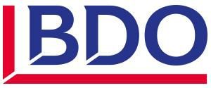 Congrespartner BDO