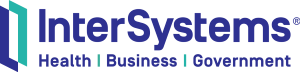 Congrespartner Intersystems
