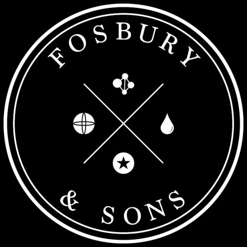 Logo Fosbury & Sons