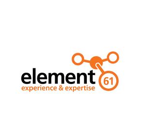 Element61