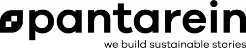 Pantarein