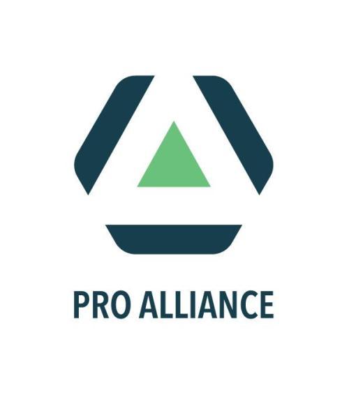 Pro Alliance