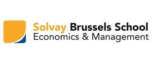 Solvay Brussels School - Economics & Management