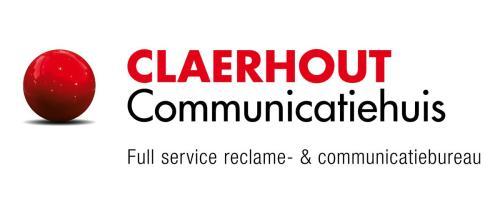Claerhout