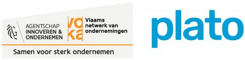 Vlaams Agentschap Innoveren en Ondernemen