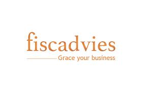 fiscadvies