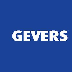 Gevers logo