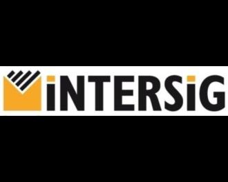 intersig