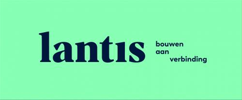 Lantis