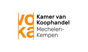 Logo Mechelen-Kempen