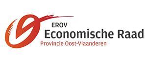 Economische Raad voor Oost-Vlaanderen (EROV)