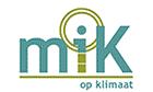 Logo MIK