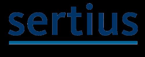 sertius