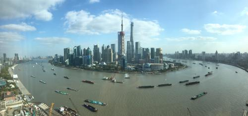 Voka succesvol op handelsmissie in China - Foto's 3