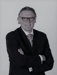 Ivo Marechal (Down 2 Earth Capital)
