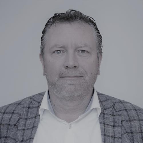 Jan Maurissen (Van Havermaet)