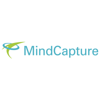 MindCapture