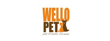 Wello Pet