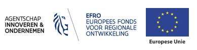 Logo internationaal