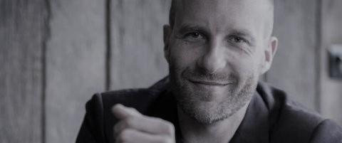 Stefan Vanderick (Moove Forward)