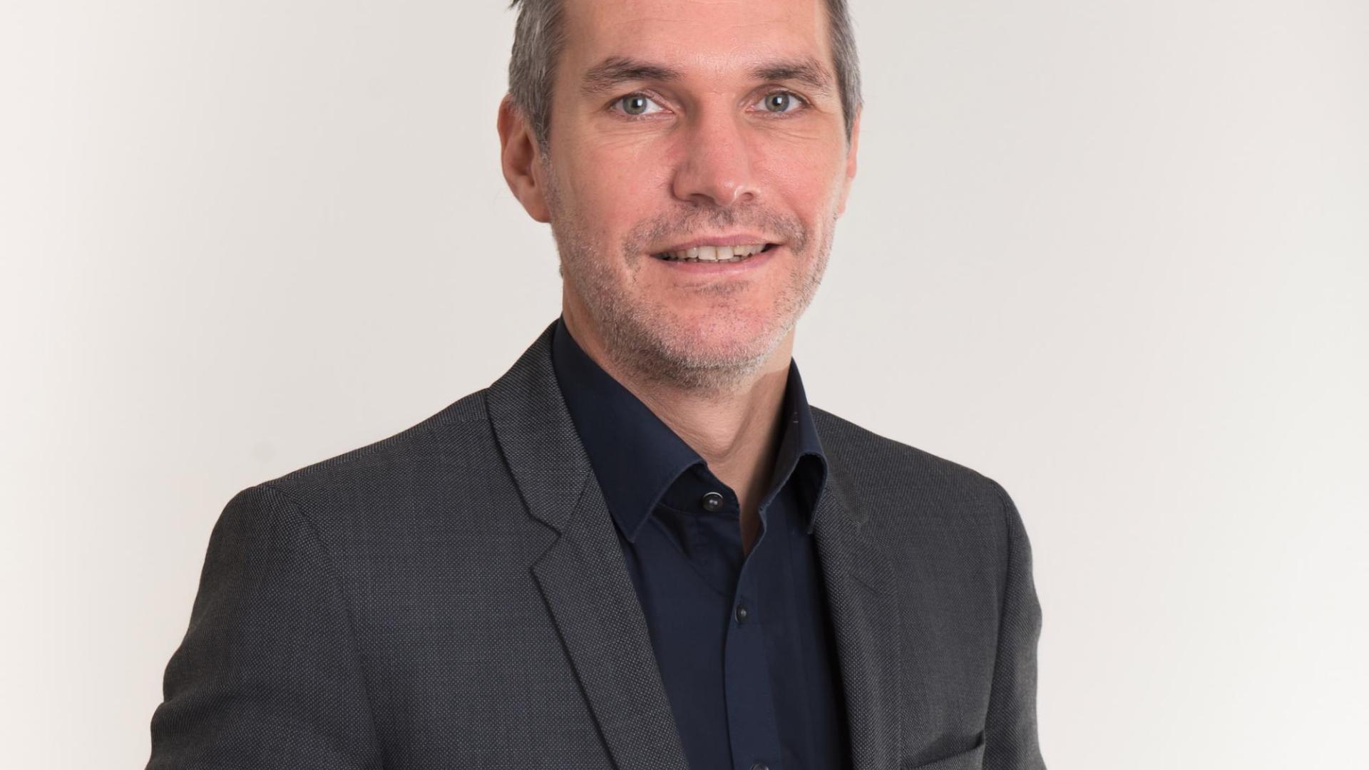 Ulrik Van Schepdael