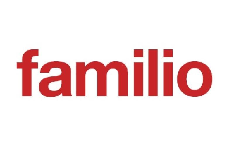 Familio Mechelen