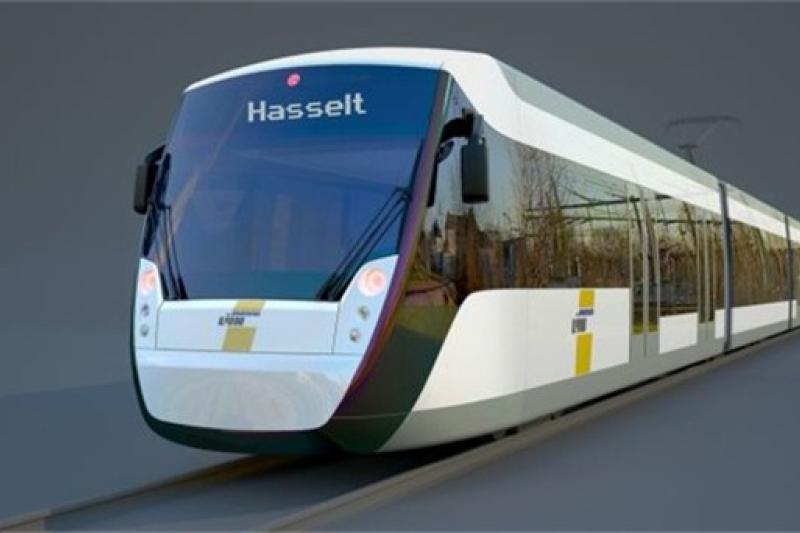 Spartacus -tramlijn: verbeter ons openbaar vervoer