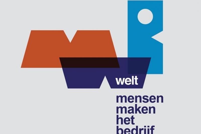 wwelt logo