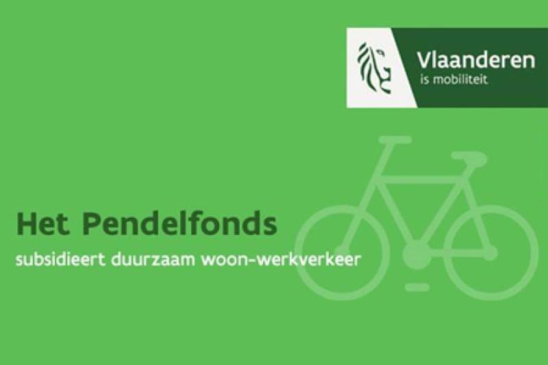 Pendelfonds