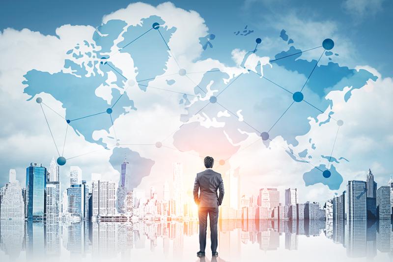 Welke bewijsstukken zijn nodig voor btw-vrijstelling bij internationale handel?
