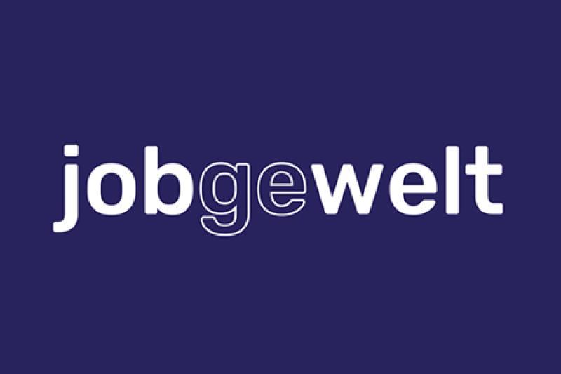 Jobgewelt.be