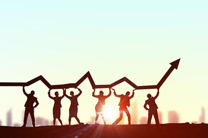 HR voor snelle groeiers