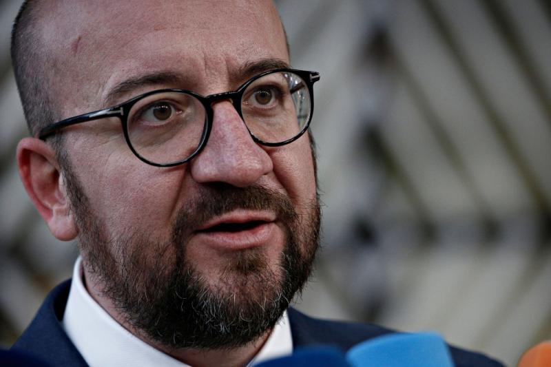 Voka-KvK Limburg eist verantwoordelijkheid bij grote dossiers