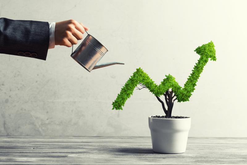 Lab - Inspirerend leiderschap voor groeibedrijven