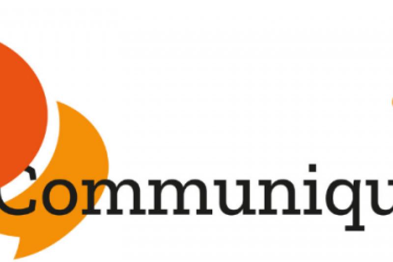 communiquoi