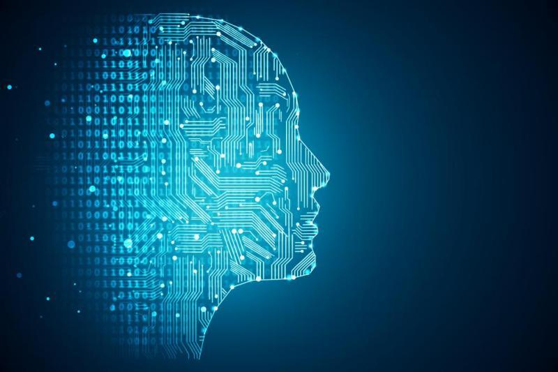 De fascinerende mogelijkheden van artificiële intelligentie