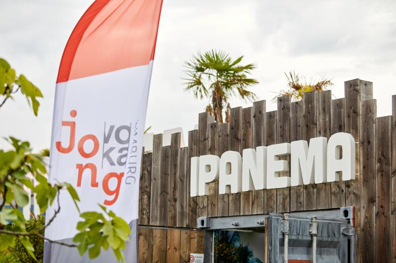 header Jong Voka summerevent 2019