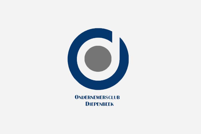 Ondernemersclub diepenbeek voor website