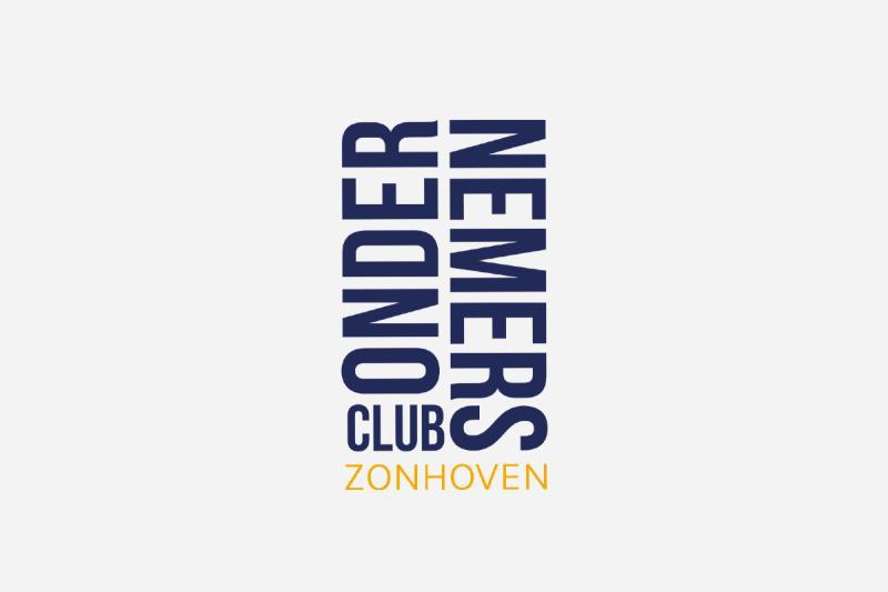 OC zonhoven logo voor website