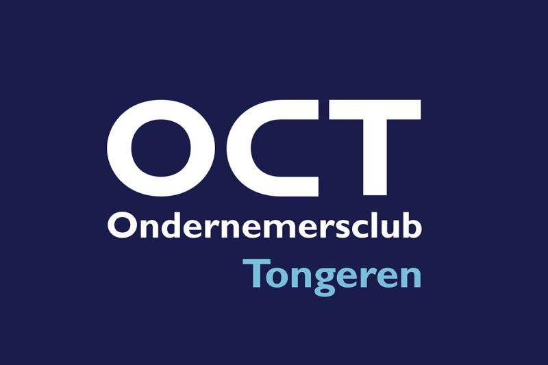 OCT logo voor website