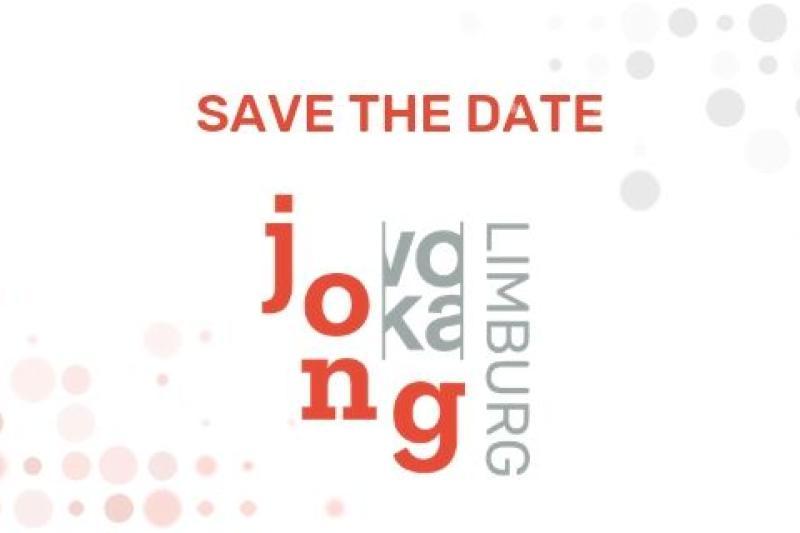 banner jong voka summerevent 2020