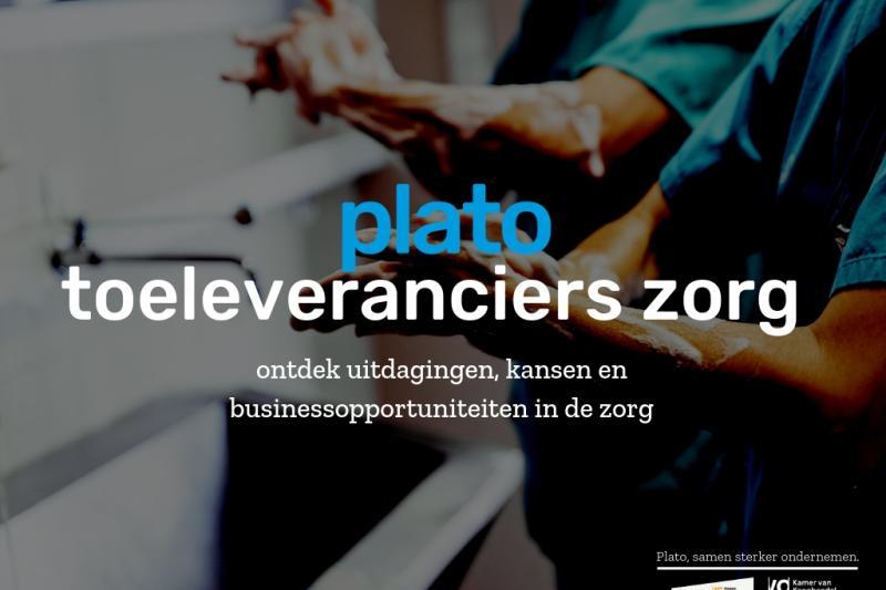 Plato Zorg
