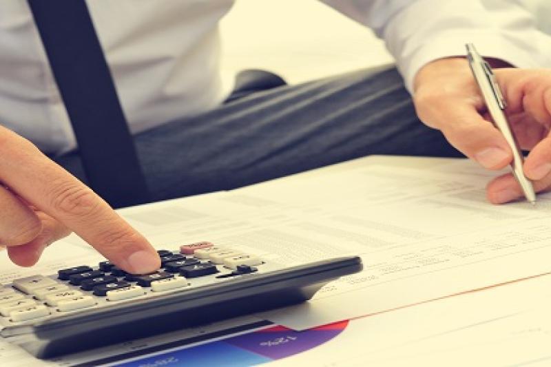 debiteurenbeheer