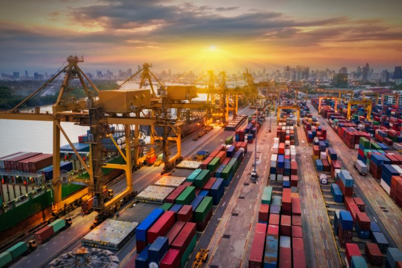 How to: lancering incoterms 2020