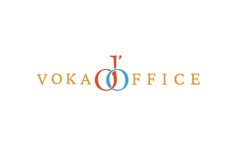 voka d'office
