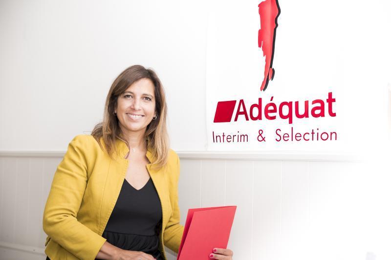 Adéquat leert bedrijven omgaan met diversiteit