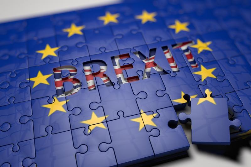 Brexit hotline